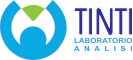 Laboratorio Tinti